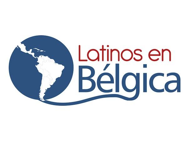 Latinos en Bélgica: Comunidad de latinoamericanos en Bélgica y Europa